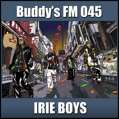 irie_boys_Buddys_jkt.jpg
