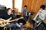 "locofrank、6/5""ロコの日""にピアノ・セット含むスペシャル・ワンマン開催決定!"