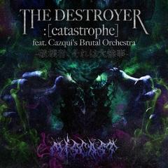miscast_destroyer.jpg