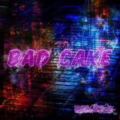 shingeki_bad_cake_jkt.jpg