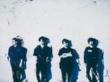 9mm Parabellum Bulletが新アー写、新曲タイトル&ツアー会場限定CDのジャケット公開!新曲「泡沫」は本日FM802にて初OA、5/21にLINE LIVE生配信も決定!