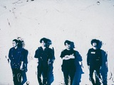 9mm Parabellum Bullet、新曲「泡沫」7/4デジタル・リリース!