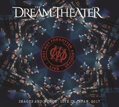 Dream_Theater_Live_in_Japan_2017_JK_low.jpg