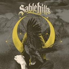 Sable Hills_MESSIAH_COVER.jpg