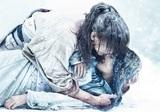 "ONE OK ROCK書き下ろし新曲が主題歌に!映画""るろうに剣心 最終章 The Beginning""本予告映像公開!"