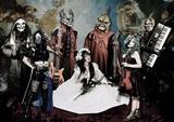 Amiliyah、5/19リリースのベスト・アルバム『Amiliyah Best Your Selection adding violins』より「serpent (adding violins)」リリック・ビデオ公開!
