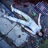 唯一無比のパーティー・ゴッド ANDREW W.K.、ニュー・アルバム『God Is Partying』リリース決定!新曲「I'm In Heaven」MV公開!