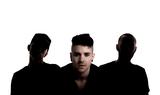 UK出身のポップ・パンク・バンド AS IT IS、新曲「IDGAF」リリース&MV公開!