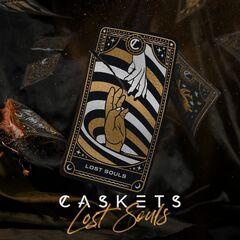 caskets-lostsouls.jpg