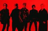 "Crossfaith、ニュー・シングル・リリース記念し東名阪ツアー""RESONATION - RedZone / Dead or Alive Release Tour -""6月開催!"