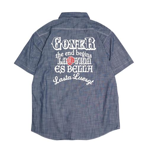 shirts_2.jpg