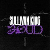 Jason Aalon Butler(FEVER 333)をフィーチャー!メタル/ダブステップ・プロデューサー Sullivan King、新曲「Loud」MV公開!