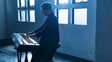ADAM at、最新アルバム『Daylight』本日6/23リリース&全国ツアー発表!「ケイヒデオトセ feat. Benji Webbe from SKINDRED」MVも公開!