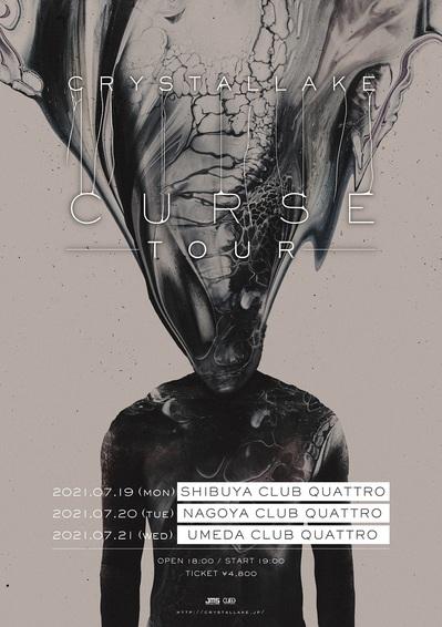 CL_Curse Tour flyer_A.jpg