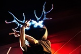 KSUKEが仕掛ける別人格アーティスト DANGER×DEER from コロナナモレモモ(マキシマム ザ ホルモン2号店)がついに始動!「Contradiction (feat. Tyler Carter)」を斬新すぎる新リミックスでドロップ!