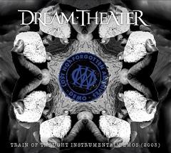 Dream_Theater_ToT_Inst_Demos.jpg