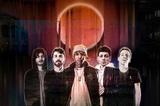 2MC擁するラップ×Djentバンド HACKTIVIST、ニュー・アルバム表題曲「Hyperdialect」MV公開!Aaron Matts(ex-BETRAYING THE MARTYRS)フィーチャリング参加!