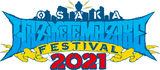 """HEY-SMITH、""""OSAKA HAZIKETEMAZARE FESTIVAL 2021""""詳細発表!9/11-12泉大津フェニックスにて開催!"""