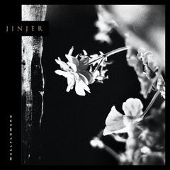 Jinjer-Wallflowers-album-cover.jpg