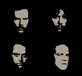 "METALLICA、""The Black Album""のリマスター・デラックス・ボックス・セットがリリース決定!Corey Taylor、WEEZER、ROYAL BLOODら53アーティストによるカバー・アルバムも発売!"