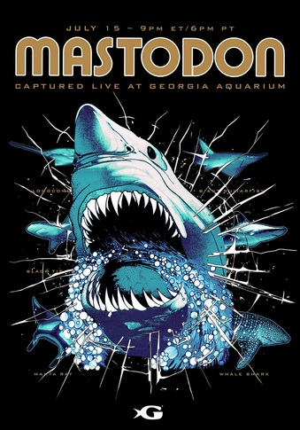 Mastodon_DREAMSTAGE_Poster.jpg