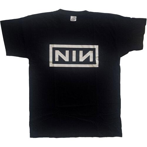 NINTS03MB.jpg