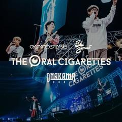 ORAL_ONAKAMA2021.jpg