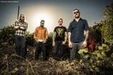MASTODON、水族館で収録したバンド初となるアコースティック・パフォーマンスを配信決定!