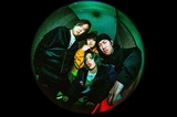 mildrage、1年半ぶりのミニ・アルバム『EMERGENCE』デジタル・リリース!神奈川Thunder Snake ATSUGIにて7/10にリリース・パーティーも決定!