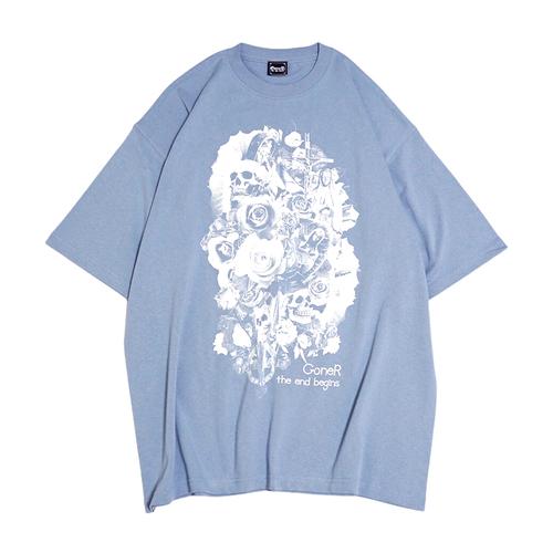 sweat_blue_1.jpg