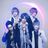 "vistlip、7/7にZepp Tokyoにて""14th Anniversary LIVE BJ""開催決定!"