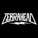 ZEBRAHEAD、第3章に向けて新バンド・ロゴ発表!新ヴォーカル?の姿が一部映るティーザー映像公開!