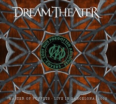 Dream Theater_Master of Puppets-Live in Barcelona 2002_JK.jpg