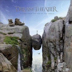 Dream_Theater_A_View_From_The_Top_Of_The_World_JK.jpg