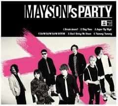 MAYSONs_PARTY_al_jkt.jpg