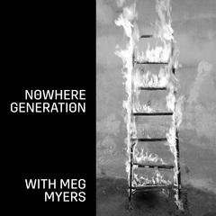 RA-NowhereGeneration-FeatMegMyers.jpeg
