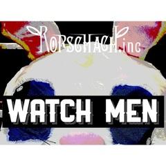 Rorschach_inc_watch_men.jpg