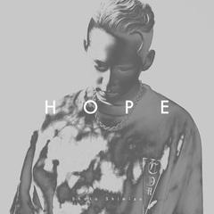 ShotaShimizu-HOPE.jpg