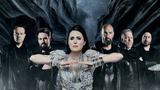 WITHIN TEMPTATION、ドイツのポスト・ハードコア・バンド ANNISOKAYとコラボした新曲「Shed My Skin」MV公開!