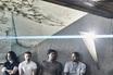 Tom DeLonge(ex-BLINK-182)率いるANGELS AND AIRWAVES、ニュー・シングル「Losing My Mind」リリース&MV公開!
