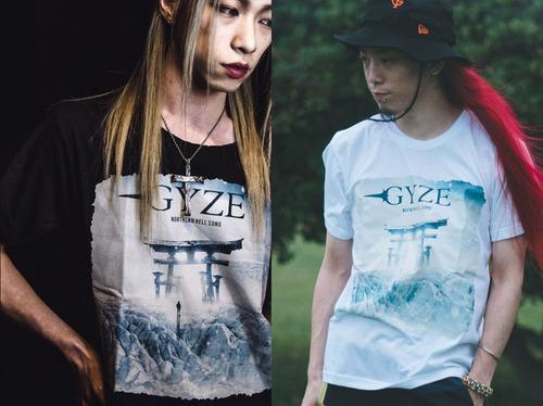 gyze_news3.jpg
