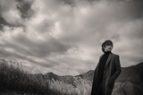 INORAN、コロナ禍で制作した3部作の完結編となる8ヶ月ぶりニュー・アルバム10/20リリース決定!