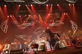 lynch.、映像作品『TOUR'21 -ULTIMA- 07.14 LINE CUBE SHIBUYA』リリース決定!