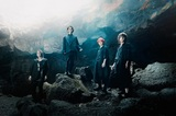 摩天楼オペラ、ニュー・シングル『終わらぬ涙の海で』8/25リリース!