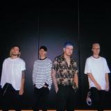 フランスのDjent/ポスト・ハードコア・バンド NOVELISTS FR、新曲「Do You Really Wanna Know?」リリース&MV公開!