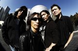 """OUTRAGE、『The Final Day』30周年企画発表!『The Final Day 30th Anniversary """"RE:prise""""』発売&ツアー開催決定!"""