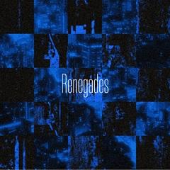 renegades_acoustic.jpg