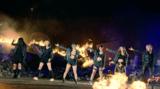 神使轟く、激情の如く。、新曲「神奏曲:インフェルノ」MV公開!