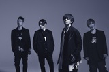SPYAIR、ベスト・アルバム『BEST OF THE BEST』新録曲「Born To Be Loud」MVを明日8/11 0時プレミア公開決定!