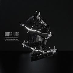 WW-High-Horse.jpg